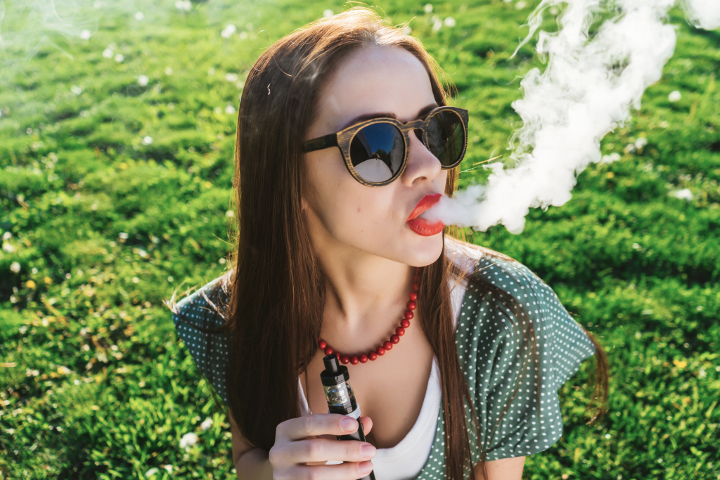 What Is Vaping: An ultimate guide