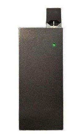 The Jubox Portable Charging Case 1000mAh
