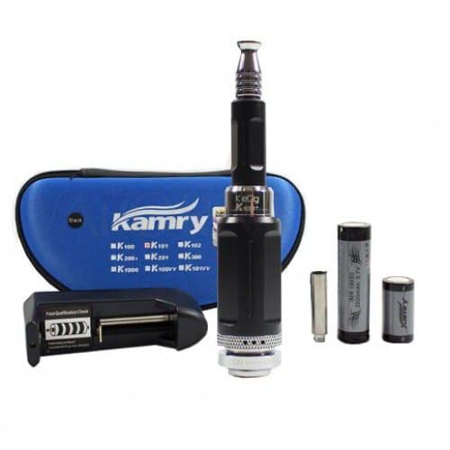 Kamry K-100 Mechanical Mod