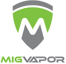 migvapor logo