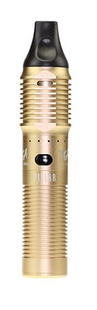 Atmos Tyga x Shine Pillar Vaporizer Kit