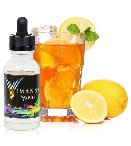 Mig Vapor Sweet Tea E-Juice