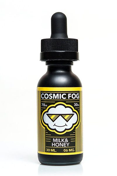 The Best Vape Juices In 2019 E Juice And E Liquid