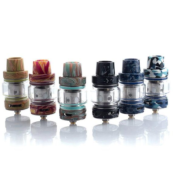 Best Vape Tanks of 2019  Buying Guide and Reviews