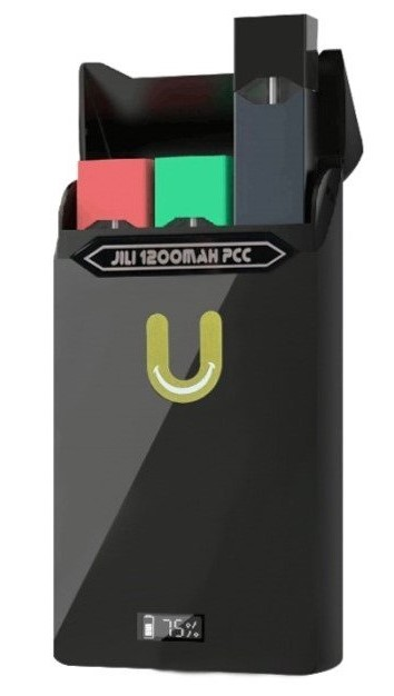 Juul Charger — Top Portable USB Chargers in 2019  Keep a
