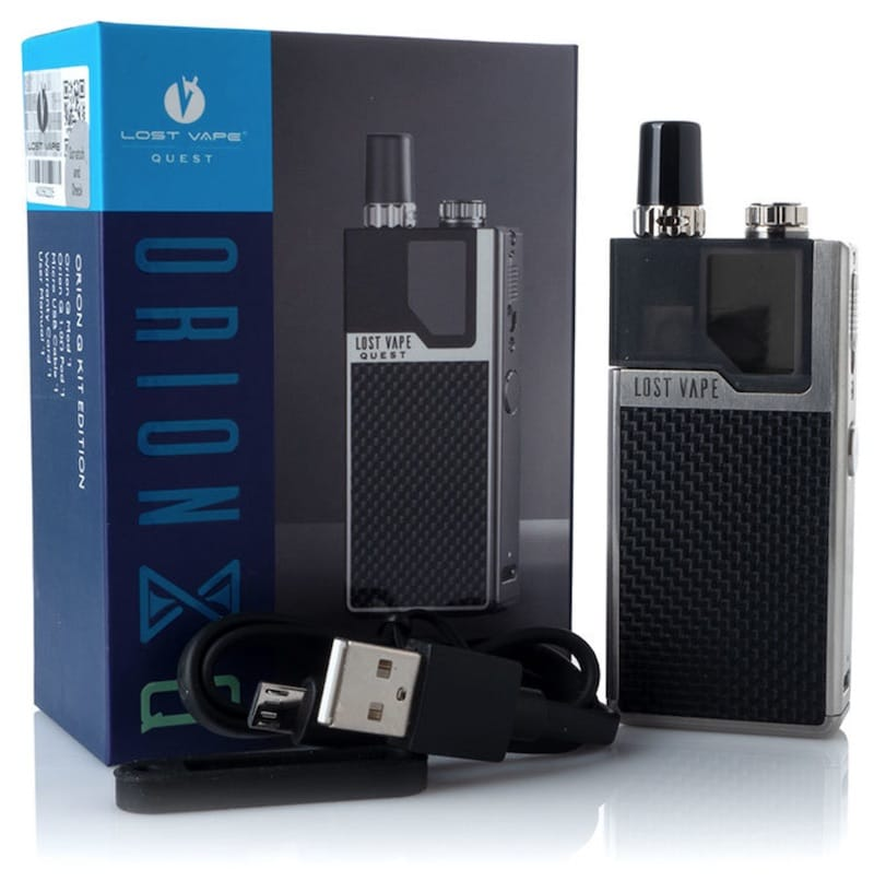 Best Nic Salt Device 2019 Best Pod Vapes of 2019: Complete Guide and Reviews