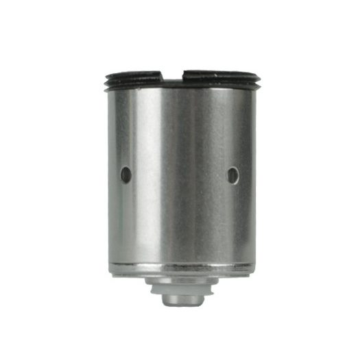 Best Dry Herb Vaporizer Tanks of 2019: Top Sub-Ohm Atomizers for
