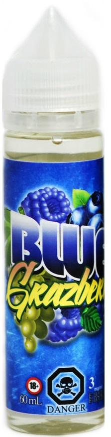 Blue_Grazberry vango