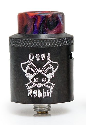 Dead_Rabbit RDA