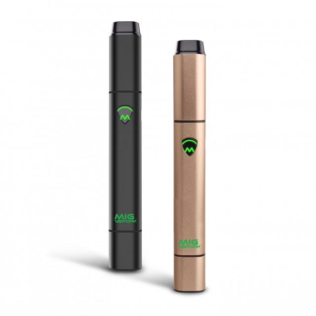 The Best THC Vape Pens of 2019: 7 THC Pens Worth Getting