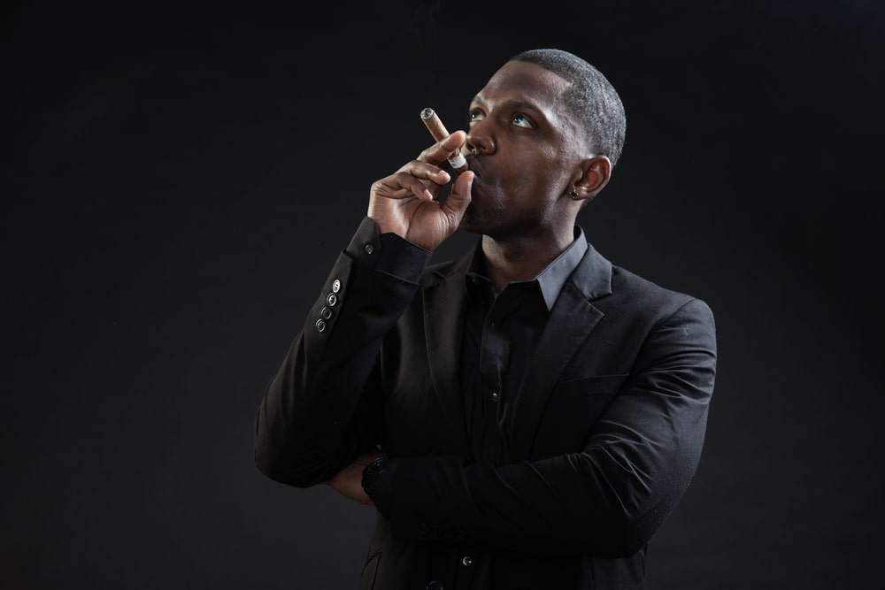 A Reach Like No Other: Racial Minorities and Smoking