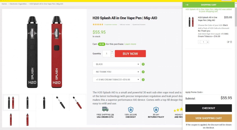 mig vapor coupon desktop step 7