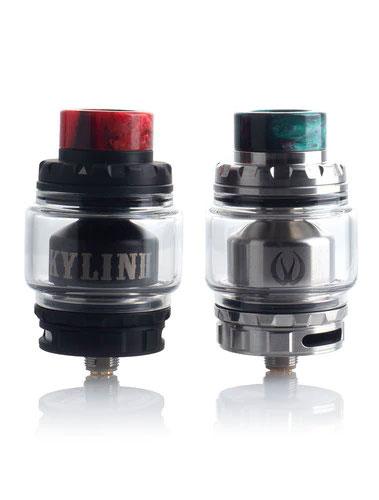 Kylin V2 Group