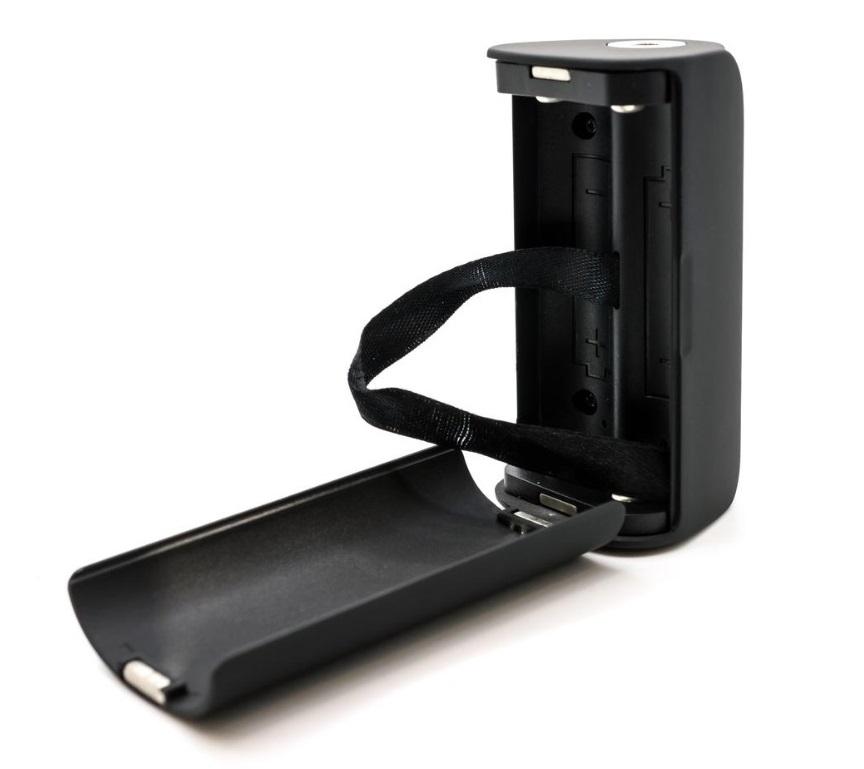 Asmodus Minikin V2 Battery Pod