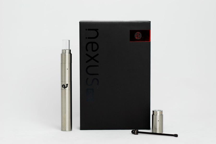 nexus rew