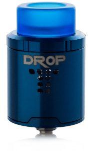 Blue_Digiflavor_Drop_RDA