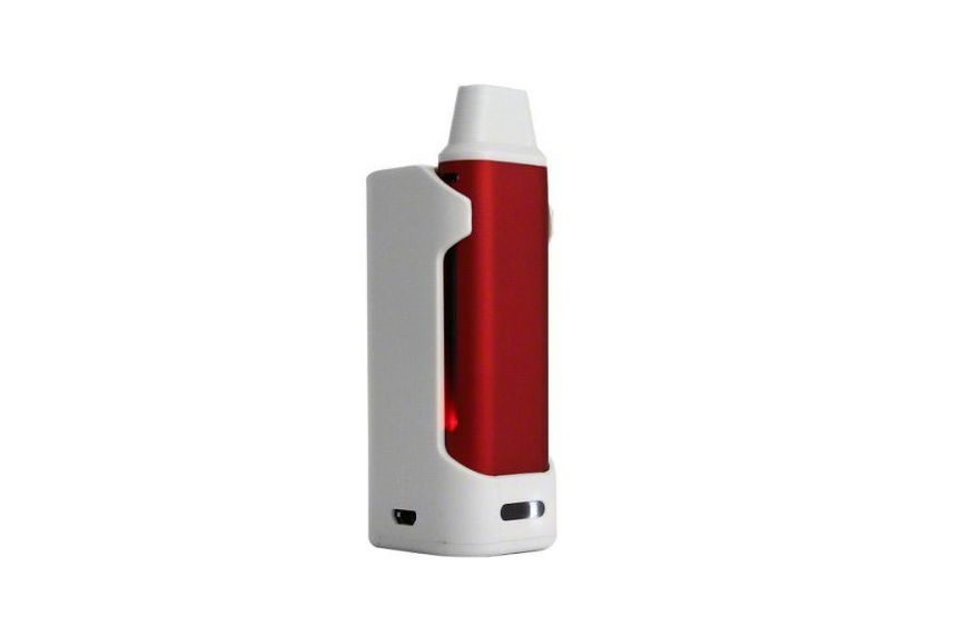 Eleaf iCare Mini red