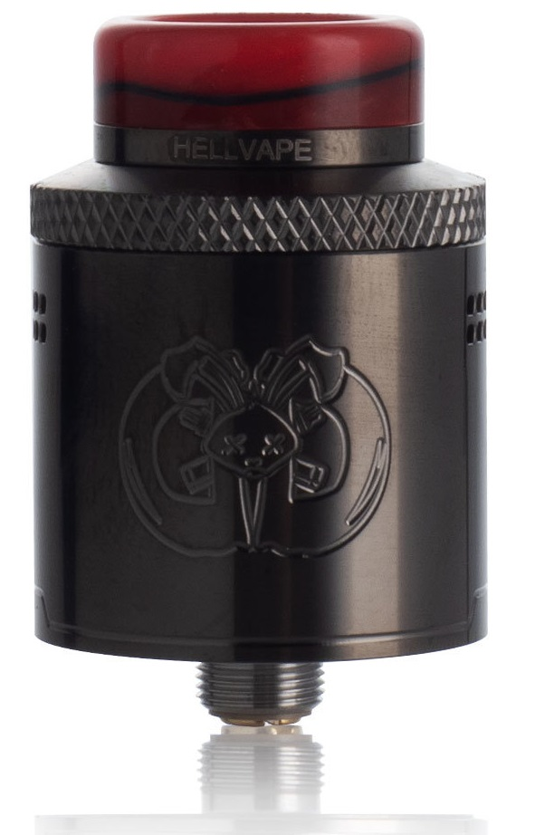 Best RDA Vape Tanks for Cloud and Flavor for September 2019