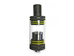 HoneyStick Mamba dab-wax vape tank