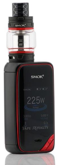 SMOK X-Priv 225W Box Mod img