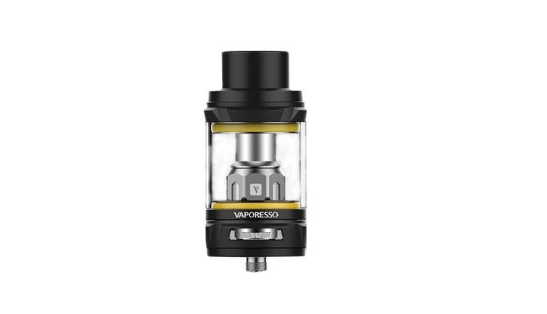 Vaporesso Switcher 220W tanks image