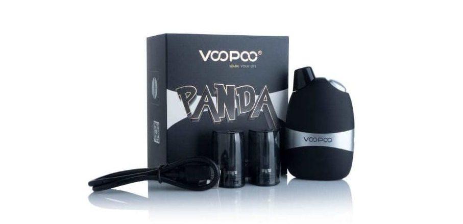 VooPoo-Panda-kit