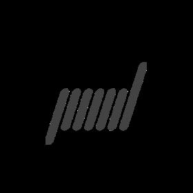 rta tank icon