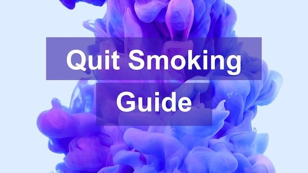Reducing Smoking Among Teens