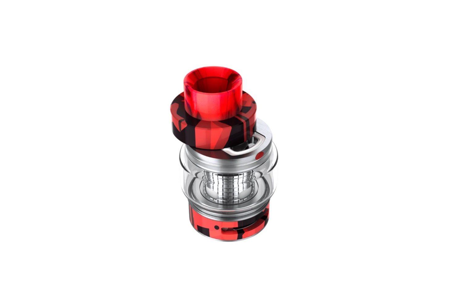 FreeMax Twister drip tip 80W img