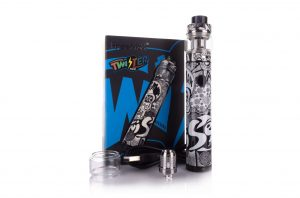 FreeMax Twister kit 80W image
