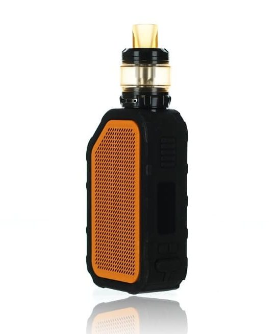 Wismec Active 80W Kit image
