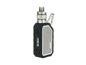 Wismec Active 80W hooked image