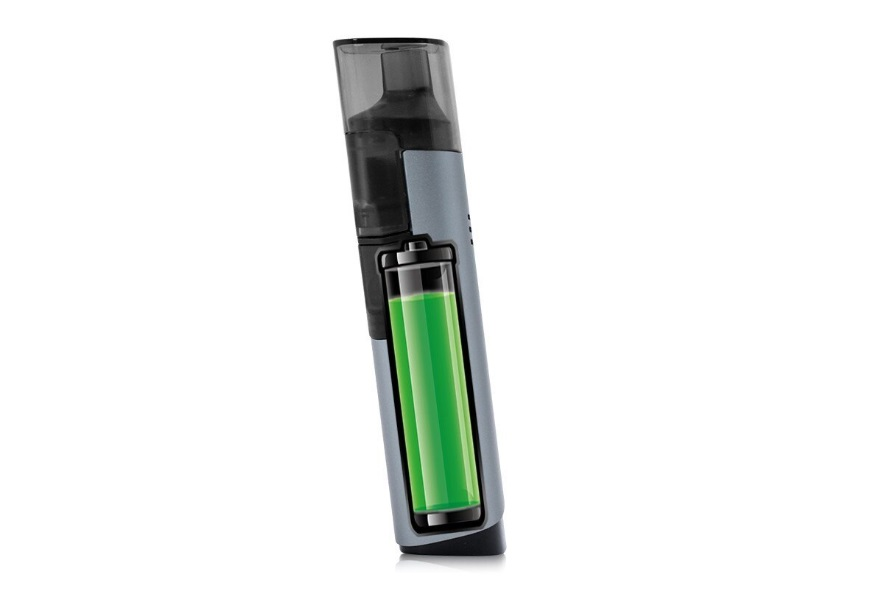 aspire spryte battery img