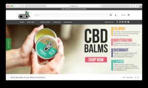 cbdfx-website img