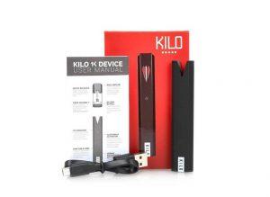 kilo starter kit img