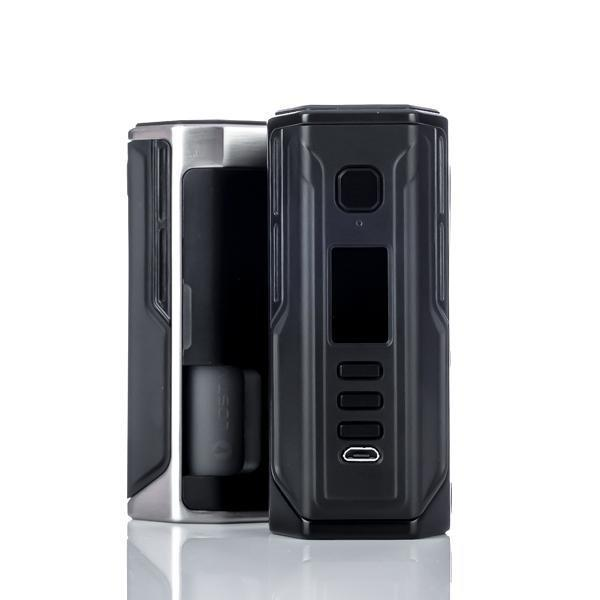 Lost vape Drone BF Squonk Mod Image