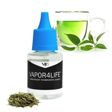 vapor4life-green-tea-e-juice-img
