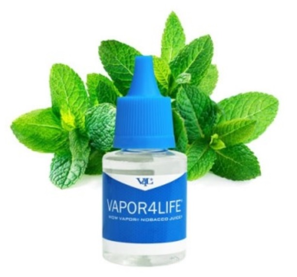 vapor4life-wow-peppermint-e-juice-img