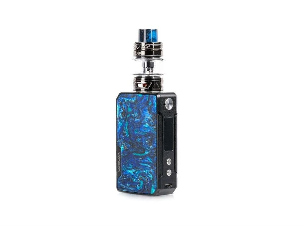 voopoo drag mini image