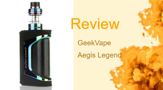 GeekVape Aegis Legend review img