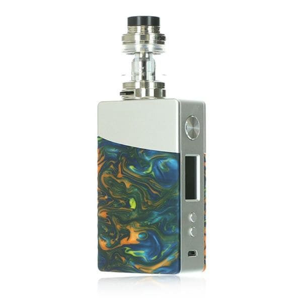 The GeekVape NOVA Kit: Is It the Best Mod Kit for Its Price?