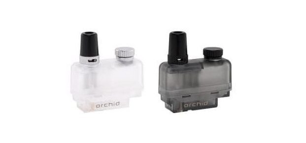 ORCHID VAPOR pods img