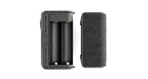Smoant-Charon-218W-battery-img