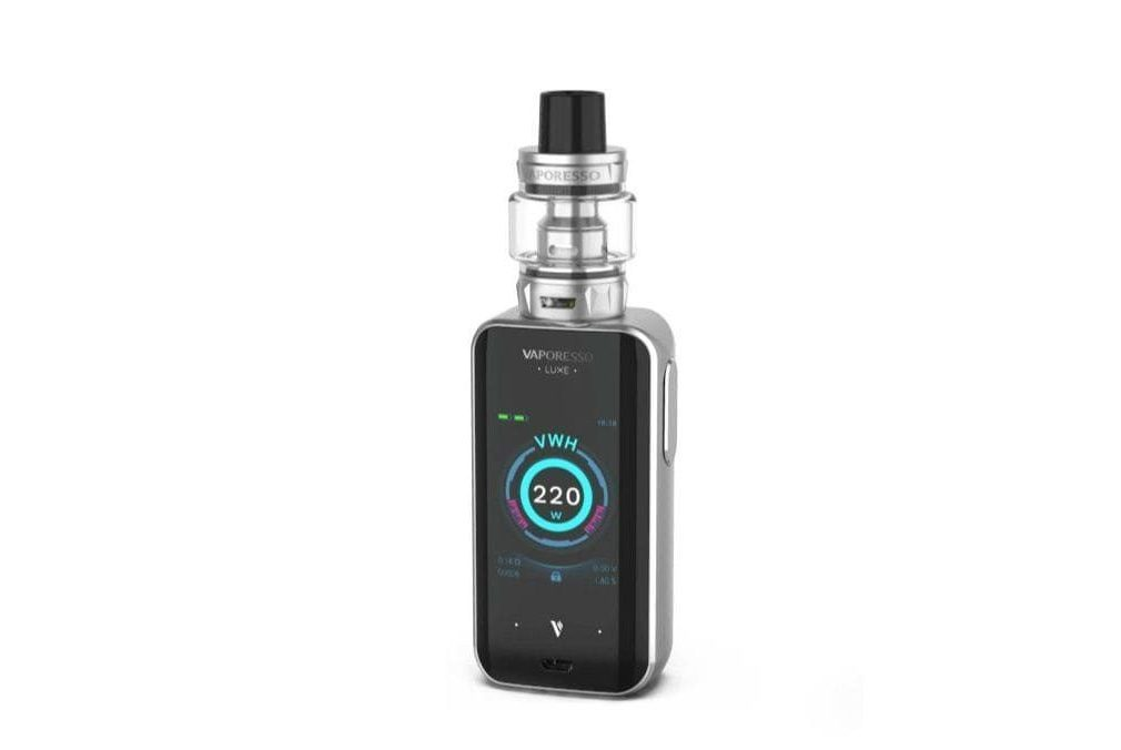 Vaporesso LUXE 220W OLED image