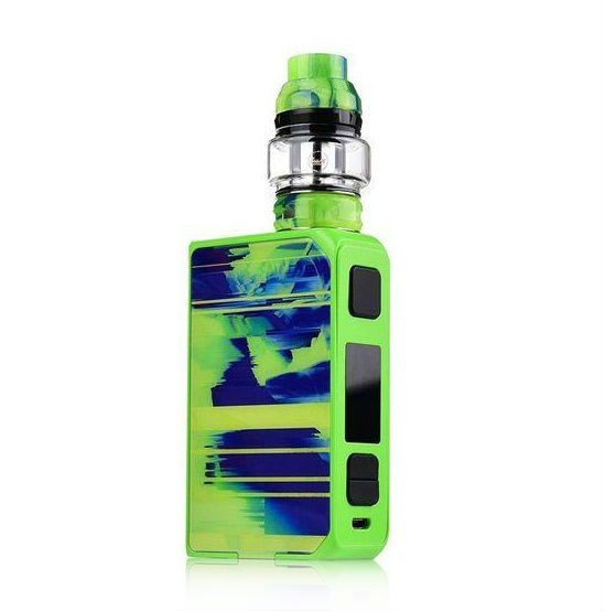 CoilART LUX 200W Kit image