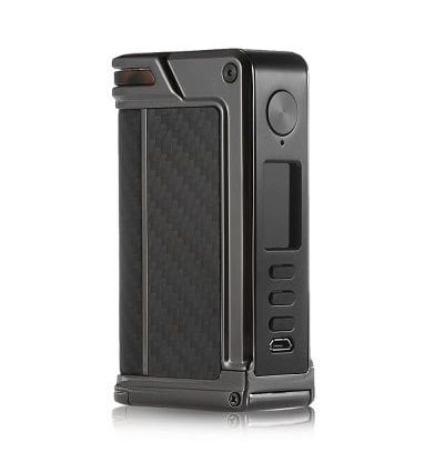 Lost Vape Paranormal 200W image
