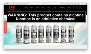 Mech Sauce review image