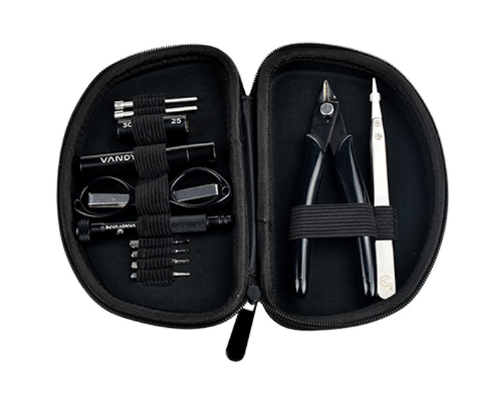 Vandy Vape Fundamental Tool Kit Pro image