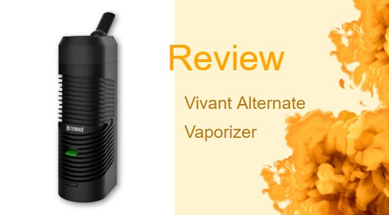 Best Dry Herb Vaporizers and Dy Herb Vapes to Check on Sale in 2019