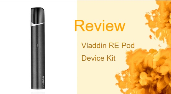 Best Pod Vapes of 2019: Complete Guide and Reviews